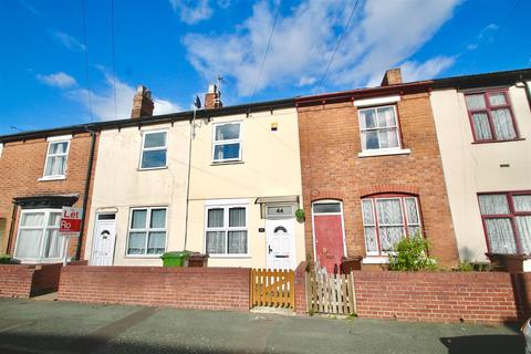 2 bedroom terraced house for sale - Prole Street, Wolverhampton