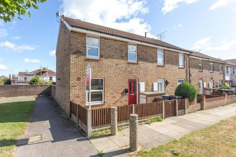 2 bedroom end of terrace house for sale - Trinity Place, Deal