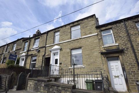2 bedroom terraced house to rent - Blackmoorfoot Road, Crosland Moor, Hudderrsfield