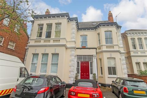 2 bedroom apartment for sale - Warwick Place, Leamington Spa