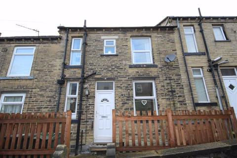 2 bedroom terraced house for sale - Mary Street, Thornton, West Yorkshire