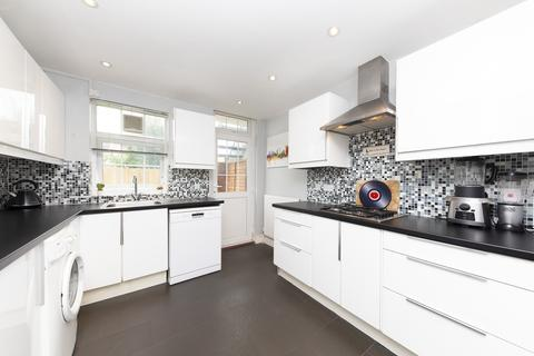 Fabulous Houses To Rent In Wandsworth London Property Houses To Download Free Architecture Designs Ogrambritishbridgeorg