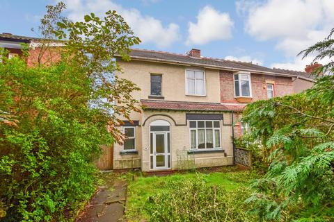 3 bedroom semi-detached house for sale - Manchester Road, Altrincham, Cheshire, WA14