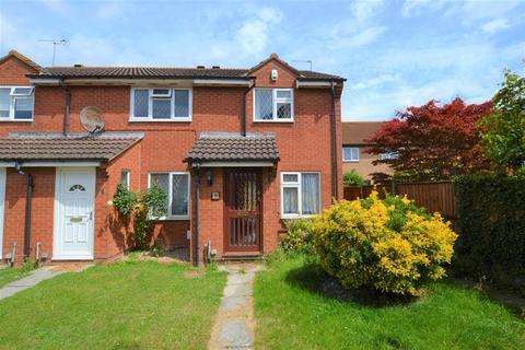 2 bedroom terraced house for sale - Calverley Mews, Up Hatherley, Cheltenham