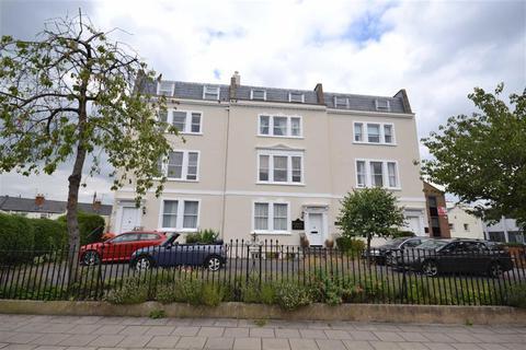 1 bedroom flat for sale - Somerset House, Cheltenham
