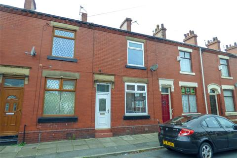 2 bedroom terraced house for sale - Elgin Street, Ashton-under-Lyne, Greater Manchester, OL7