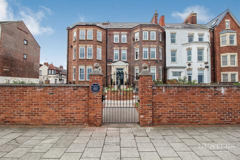 2 bedroom flat for sale - North Cliff, Roker Terrace, Sunderland, SR6 9NA