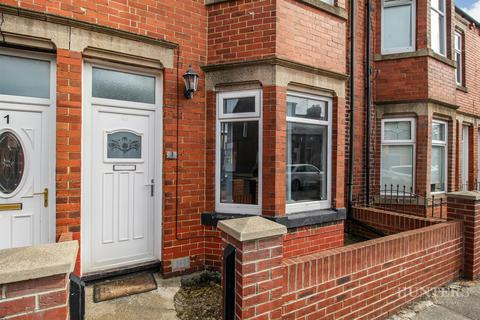1 bedroom ground floor flat for sale - Annie Street, Fulwell, Sunderland, SR6 9BL