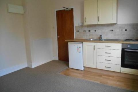 1 bedroom flat to rent - Flat 4, 146 Duffield Road