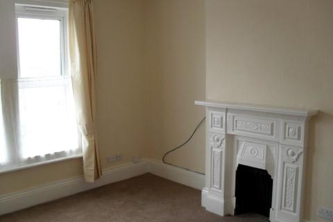 1 bedroom flat to rent - Mill Hill Lane, Derby
