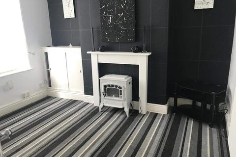 2 bedroom terraced house to rent - May Street, Derby