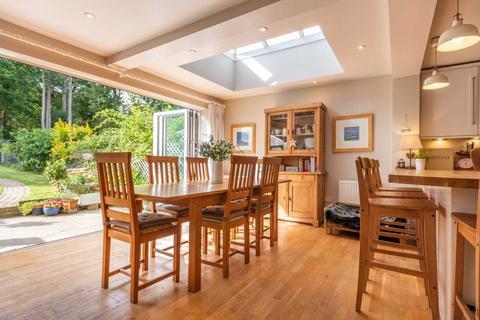 4 bedroom semi-detached house for sale - Elmshurst Gardens, Tonbridge