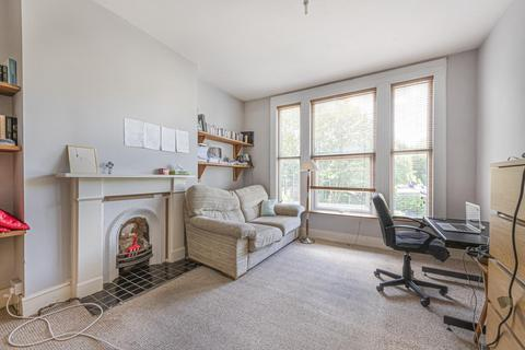 1 bedroom flat for sale - Archway Road, Highgate