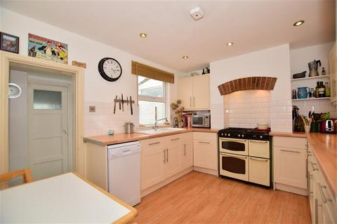 2 bedroom terraced house for sale - Northwall Road, Deal, Kent