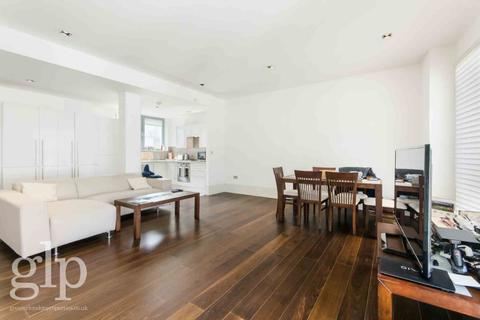 2 bedroom flat to rent - St Martins Lane, Covent Garden, WC2E