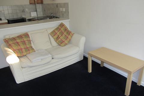 1 bedroom terraced house to rent - Heronfield, Englefield Green, Egham, TW20