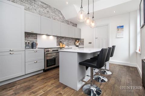 4 bedroom terraced house for sale - Featherstone Street, Roker, Sunderland, SR6 0PF