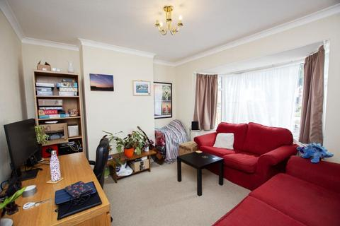 2 bedroom house share to rent - Reservoir Road, B29