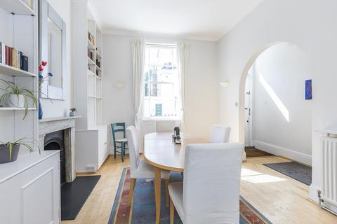 3 bedroom terraced house for sale - Cambridge Street, London, SW1V
