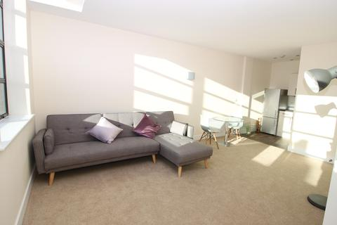1 bedroom apartment to rent - 23 Cornwall Works, 3 Green Lane, Kelham Island, Sheffield, S3 S3 8SJ