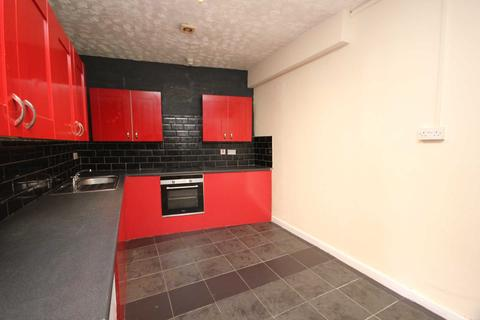 1 bedroom apartment to rent - Manchester Road, Mossley