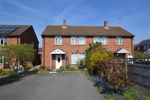 3 bedroom semi-detached house for sale - Bala Road, Cheltenham