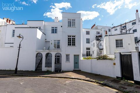 2 bedroom maisonette to rent - Rock Grove, Kemp Town, Brighton, BN2