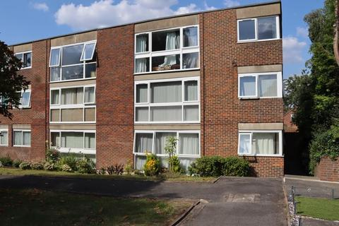 2 bedroom ground floor flat for sale - Hawkesworth Close, Northwood HA6