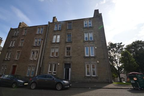 1 bedroom flat - Pitfour Street, Lochee West, Dundee, DD2 2NY