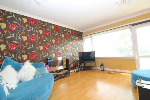2 bedroom maisonette for sale - Grove House, Clyne Close, Mayals, Swansea, West Glamorgan