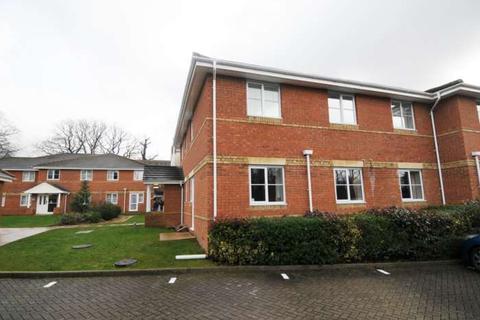 2 bedroom apartment to rent - Tinsley Lane, Three Bridges, Crawley