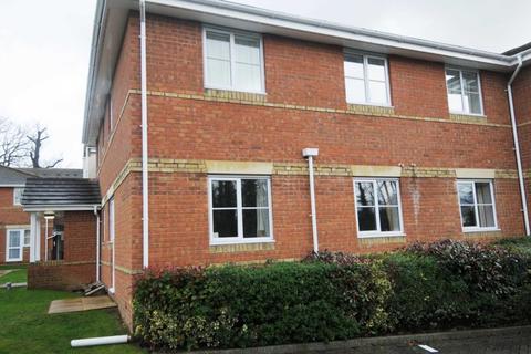 2 bedroom apartment to rent - Three Bridges, Crawley, West Sussex