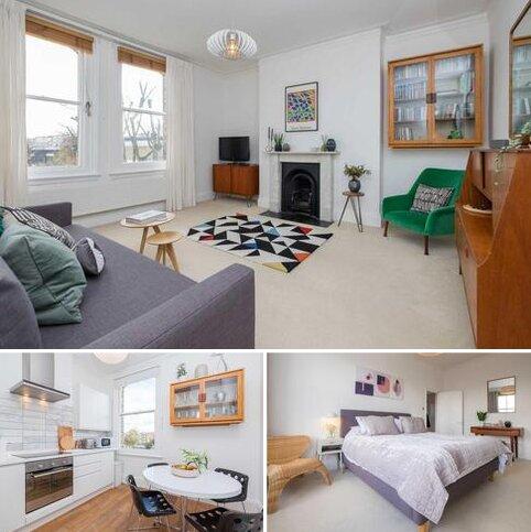 2 bedroom flat to rent - Salisbury Road, Hove