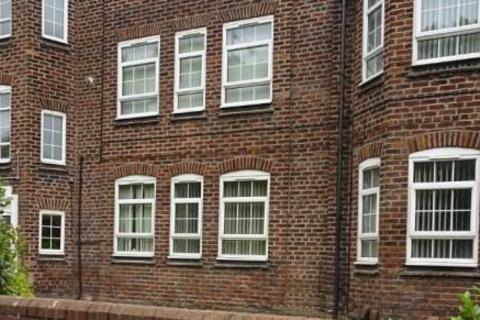 3 bedroom ground floor flat for sale - Muirhead Avenue, Liverpool, Merseyside, L13 0BR
