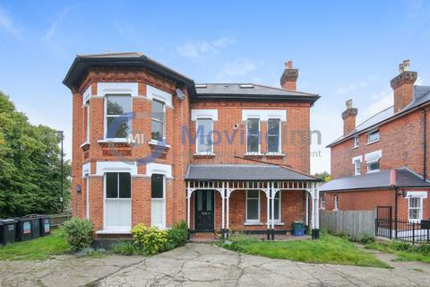 2 bedroom flat to rent - Beulah Hill, Upper Norwood, SE19