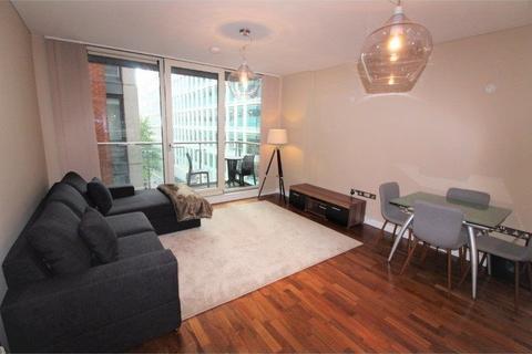 1 bedroom apartment to rent - Leftbank