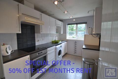 2 bedroom flat to rent - Tytler Gardens, EDINBURGH, Midlothian, EH8