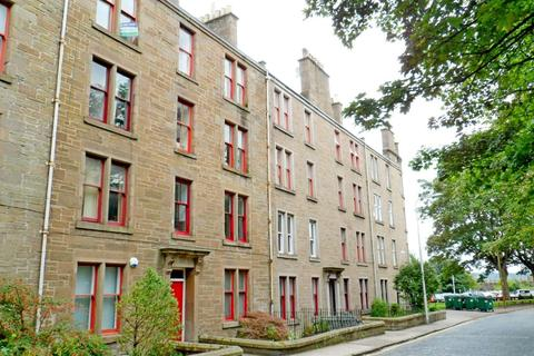 1 bedroom flat to rent - Roseangle, West End, Dundee, DD1 4NB