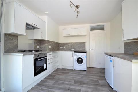 1 bedroom flat to rent - London Road, Cheltenham