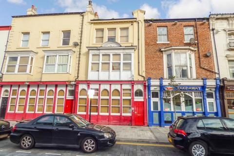 Studio for sale - 68 Church Street, Hartlepool , Durham, TS24 7DN