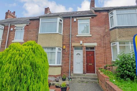 2 bedroom flat to rent - Ridley Gardens, Swalwell, Newcastle upon Tyne, Tyne & Wear, NE16 3HT