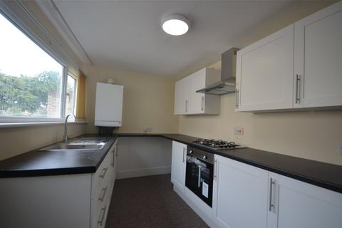 3 bedroom terraced house to rent - Fenham