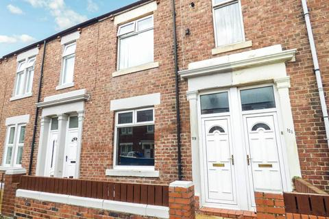 2 bedroom flat for sale - Chirton West View, North Shields, Tyne and Wear, NE29 0EN