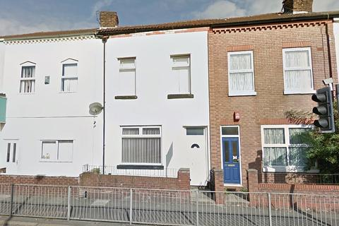 3 bedroom house to rent - Townsend Lane, Liverpool