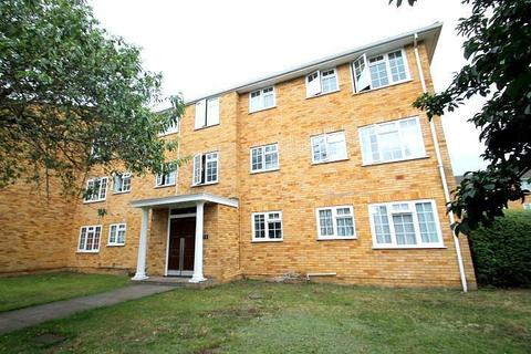 2 bedroom flat for sale - Waters Drive, Staines-Upon-Thames, TW18