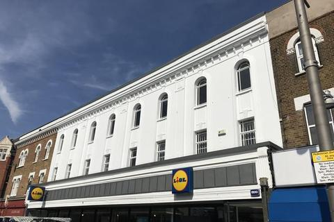 Office to rent - 43-49 High Street, Walthamstow, London