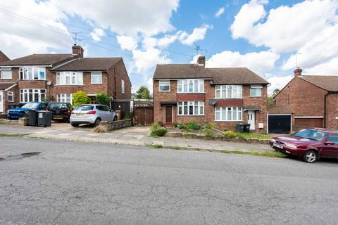3 bedroom semi-detached house for sale - Tenzing Grove, Luton