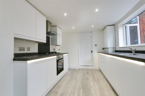 3 bedroom terraced house for sale - Worthing Street, Hull, East Yorkshire, HU5