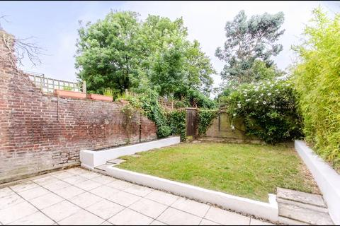 1 bedroom maisonette for sale - Streatham Hill, London