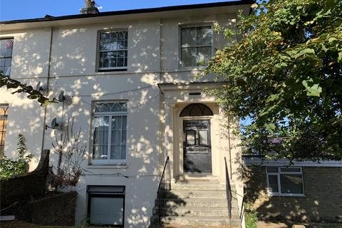 1 bedroom maisonette for sale - Streatham Hill, London